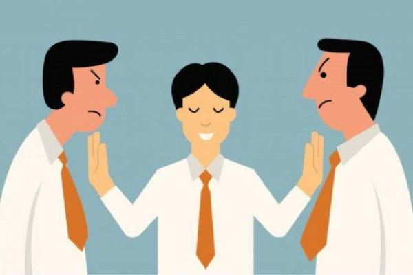 Modelo de Demanda de ejecución de acta de conciliación laboral