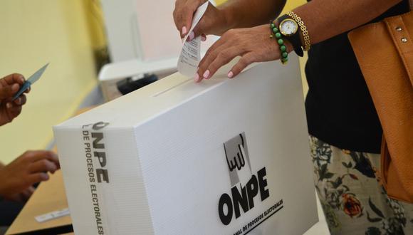 Evita la Multa por no votar: Justificación, Dispensa o Excusa por no votar o ser miembro de mesa