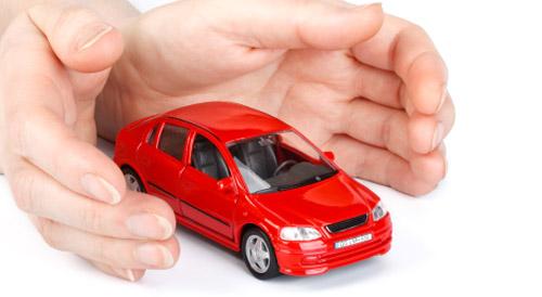 Modelo de solicitud de levantamiento de prenda vehicular